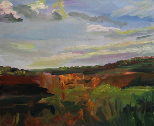 landscape abstract 50x60.jpg